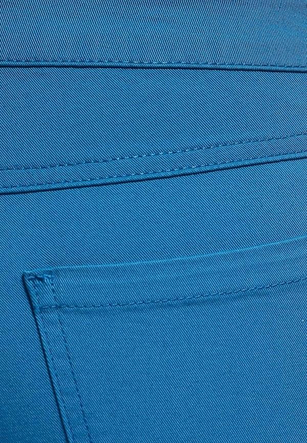 Зауженные джинсы adL 153W1129057: изображение 2