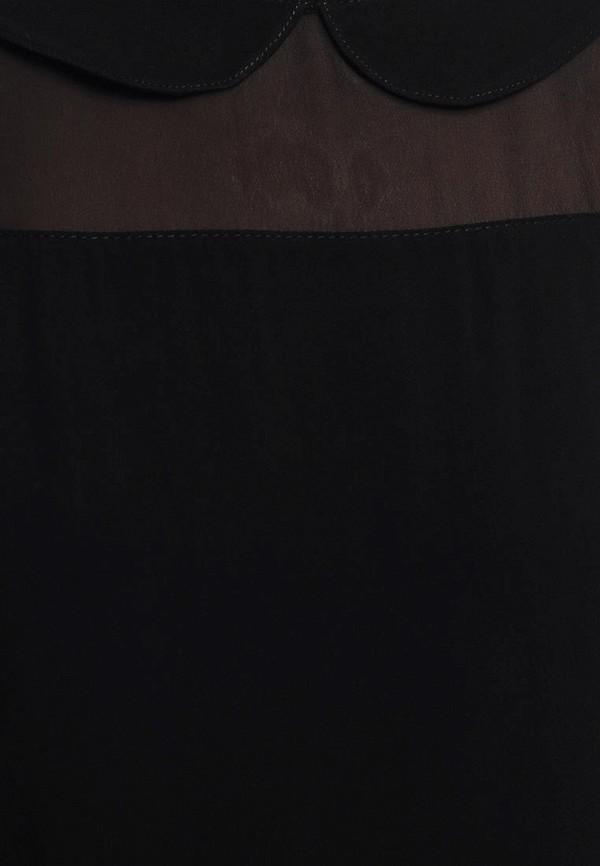 Блуза AdL - Adilisik (АДЛ-Адилисик) 515W7171001: изображение 3
