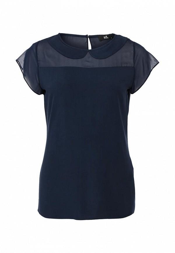 Блуза AdL - Adilisik (АДЛ-Адилисик) 515W7171001: изображение 2