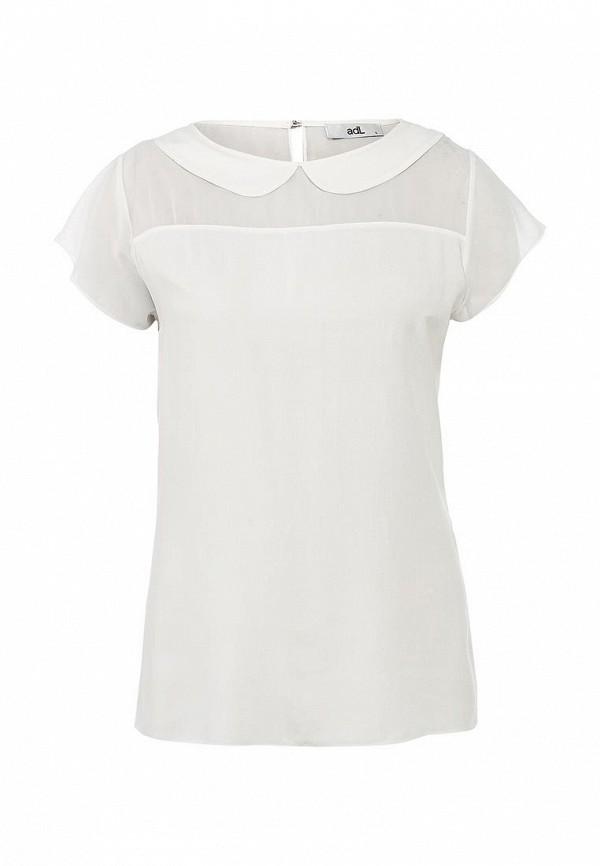Блуза AdL - Adilisik (АДЛ-Адилисик) 515W7171001: изображение 1