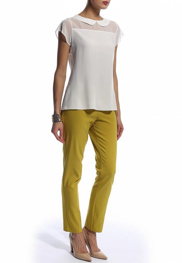 Блуза AdL - Adilisik (АДЛ-Адилисик) 515W7171001: изображение 4