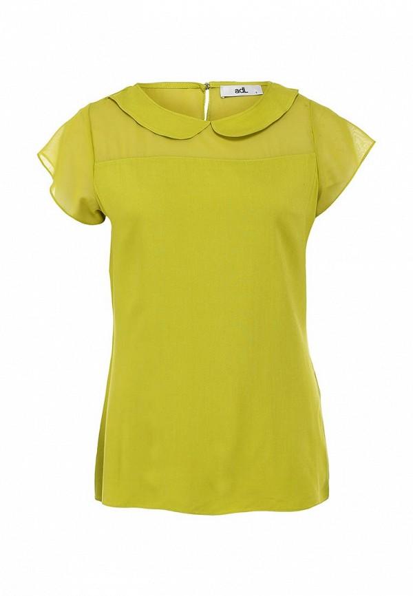 Блуза adL 515W7171001: изображение 1
