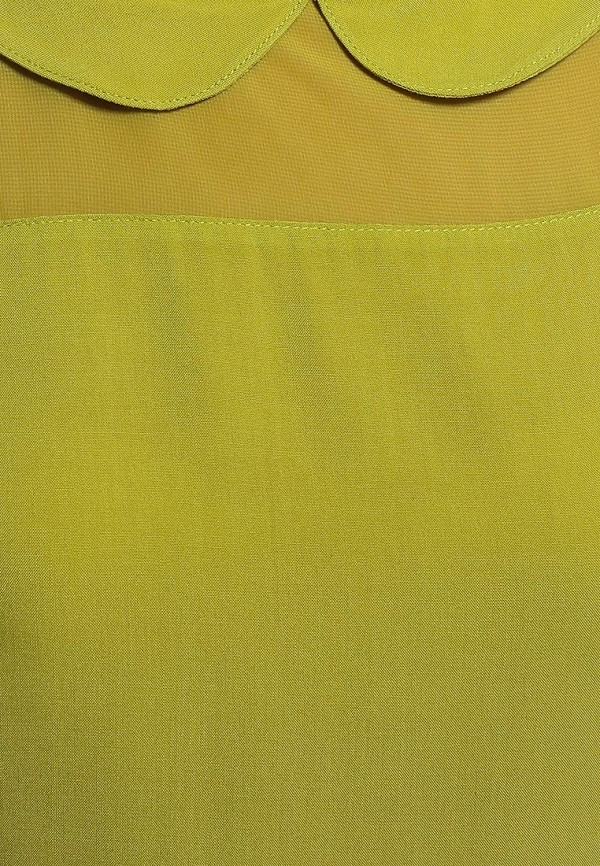 Блуза adL 515W7171001: изображение 2