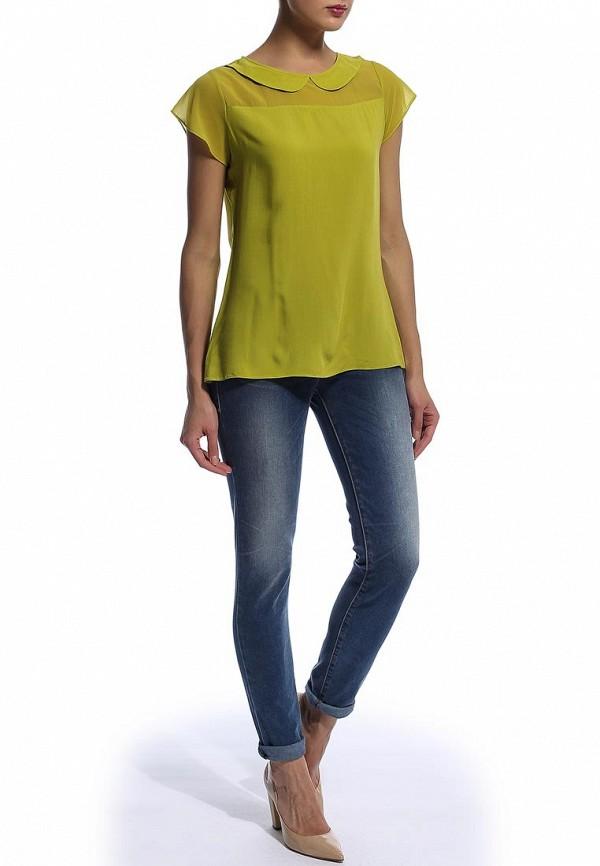 Блуза adL 515W7171001: изображение 3
