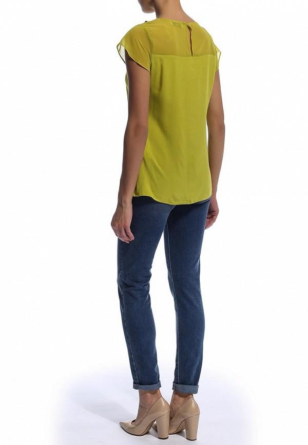 Блуза adL 515W7171001: изображение 4