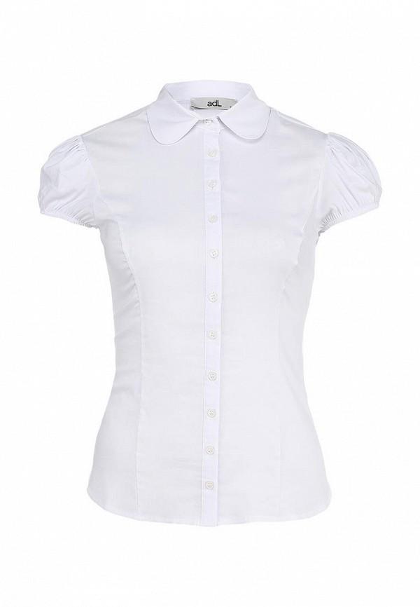 Блуза AdL - Adilisik (АДЛ-Адилисик) 13000216047: изображение 1