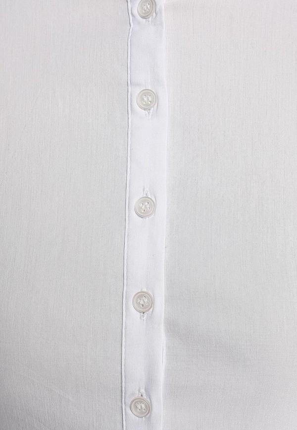 Блуза AdL - Adilisik (АДЛ-Адилисик) 13000216047: изображение 3