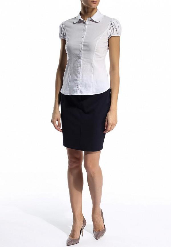 Блуза AdL - Adilisik (АДЛ-Адилисик) 13000216047: изображение 4