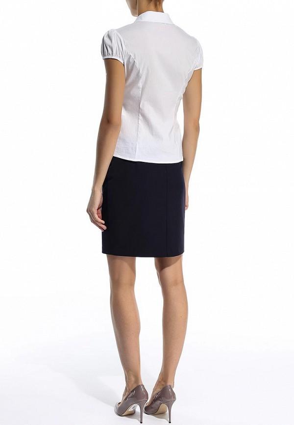 Блуза AdL - Adilisik (АДЛ-Адилисик) 13000216047: изображение 5