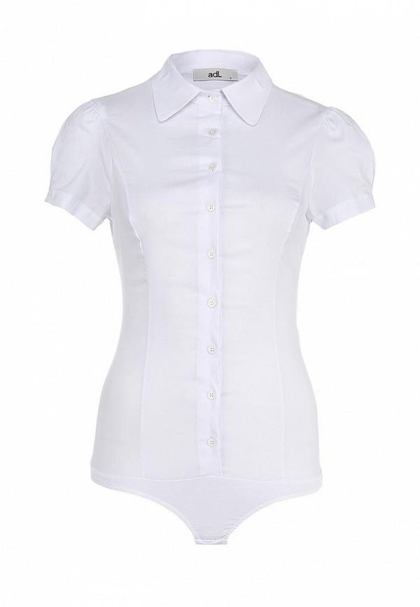 Блуза AdL - Adilisik (АДЛ-Адилисик) 13007391010: изображение 2