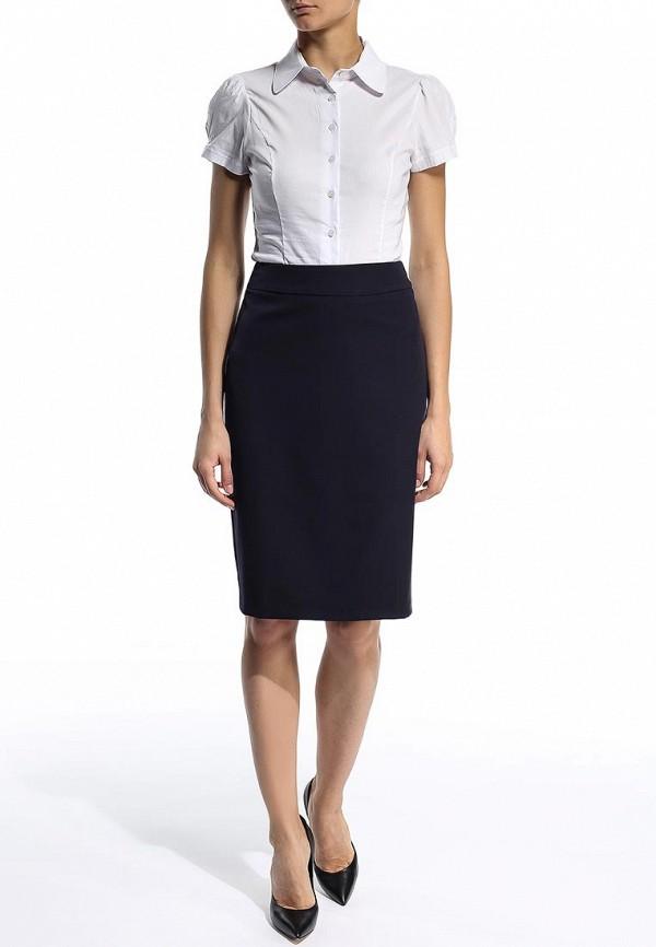 Блуза adL 13007391010: изображение 3