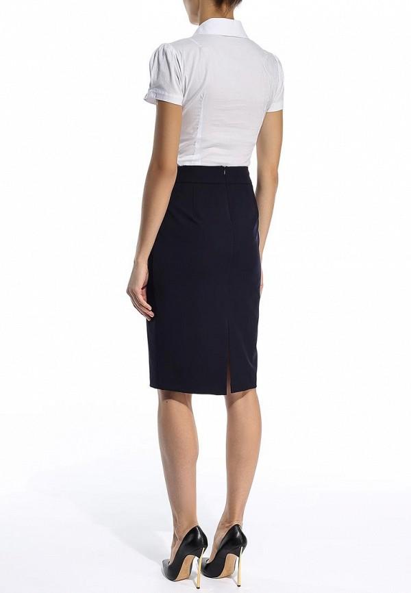 Блуза adL 13007391010: изображение 4