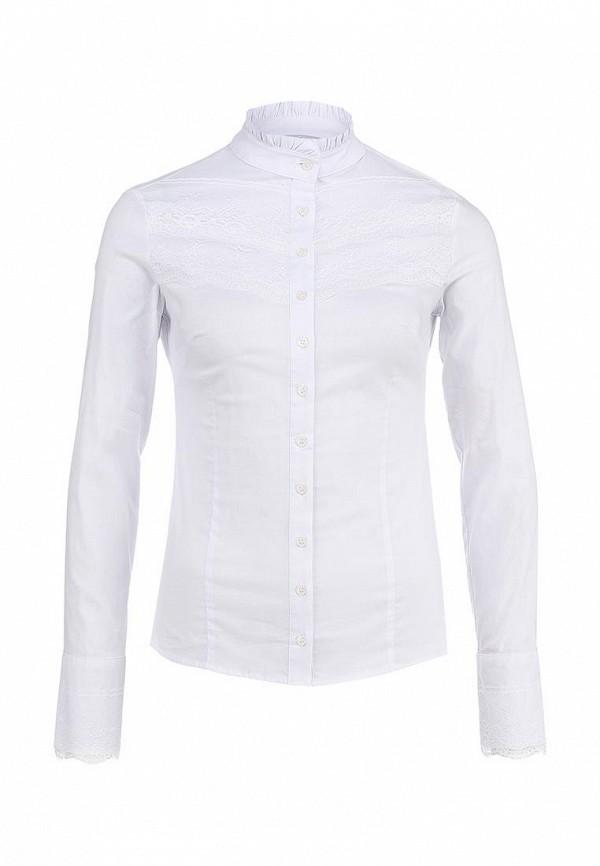 Блуза AdL - Adilisik (АДЛ-Адилисик) 13013634003: изображение 2