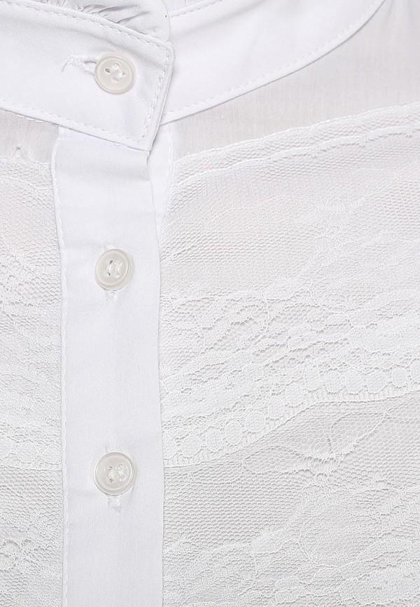 Блуза AdL - Adilisik (АДЛ-Адилисик) 13013634003: изображение 4