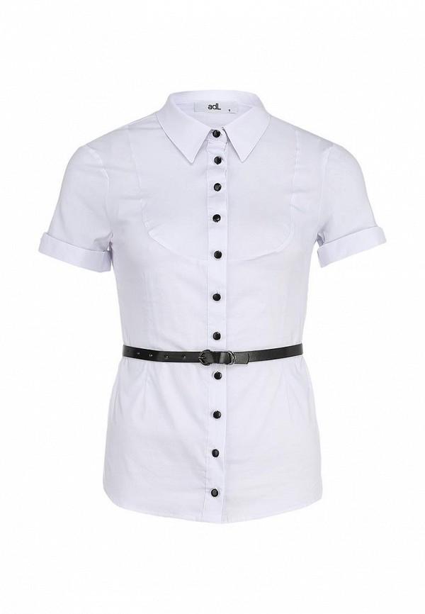 Блуза adL 13018190006: изображение 1