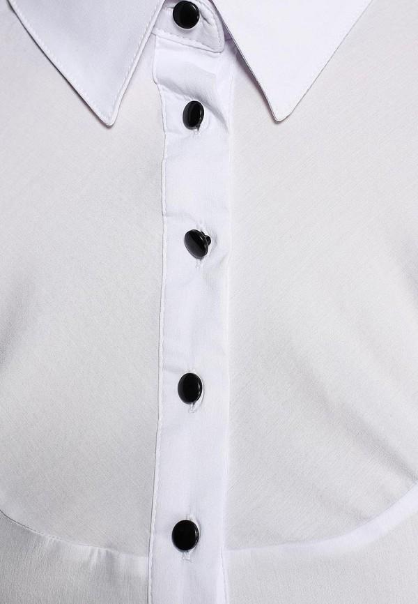 Блуза adL 13018190006: изображение 2