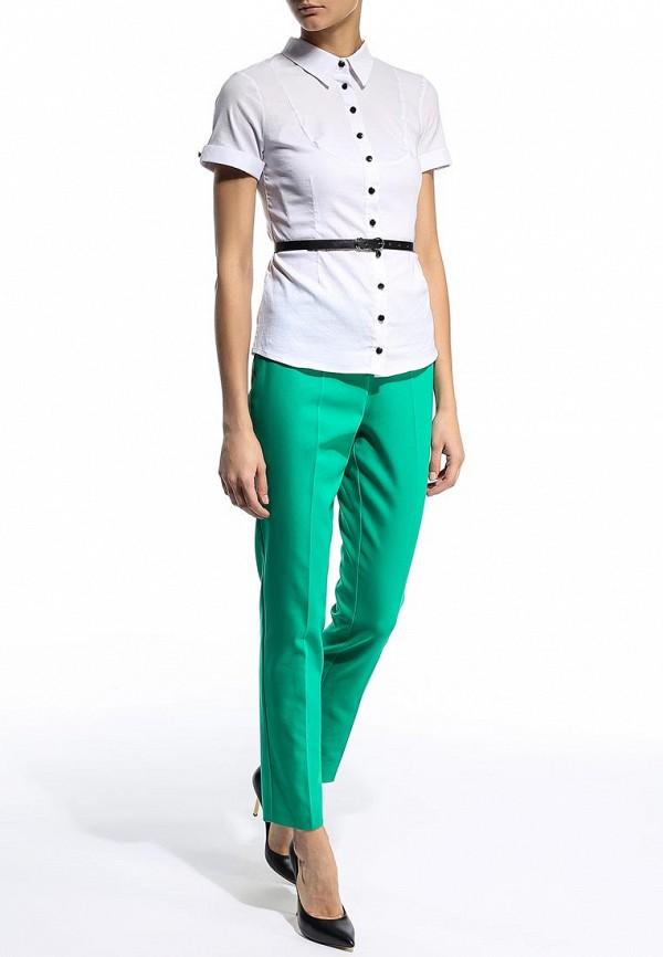 Блуза adL 13018190006: изображение 3