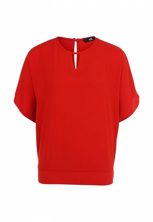Блуза AdL - Adilisik (АДЛ-Адилисик) 11525289000: изображение 2