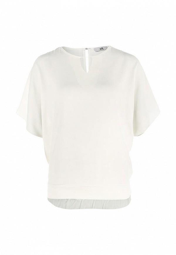 Блуза AdL - Adilisik (АДЛ-Адилисик) 11525289000: изображение 1