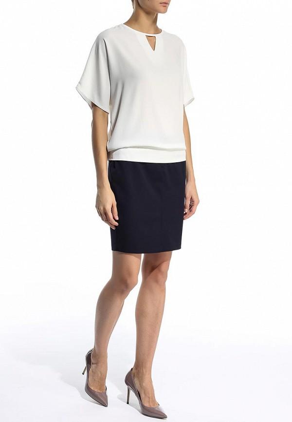 Блуза AdL - Adilisik (АДЛ-Адилисик) 11525289000: изображение 4