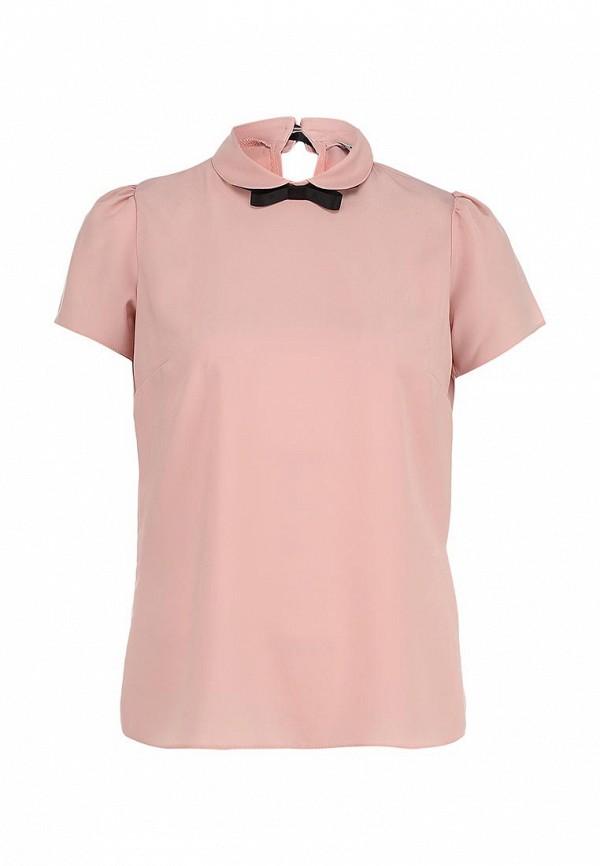 Блуза AdL - Adilisik (АДЛ-Адилисик) 11525615000: изображение 2