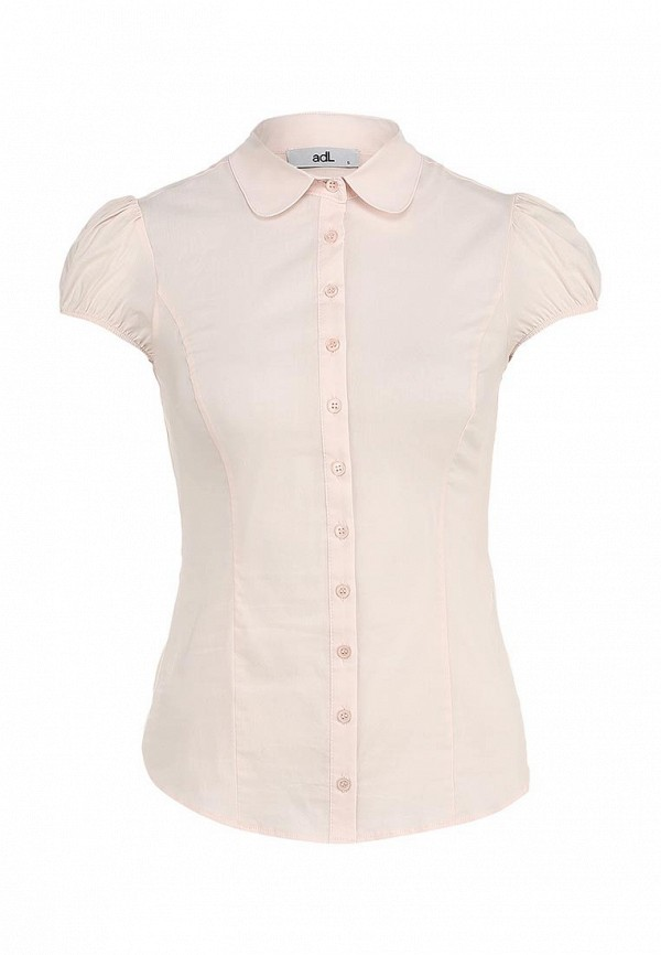 Блуза adL 13000216047: изображение 1
