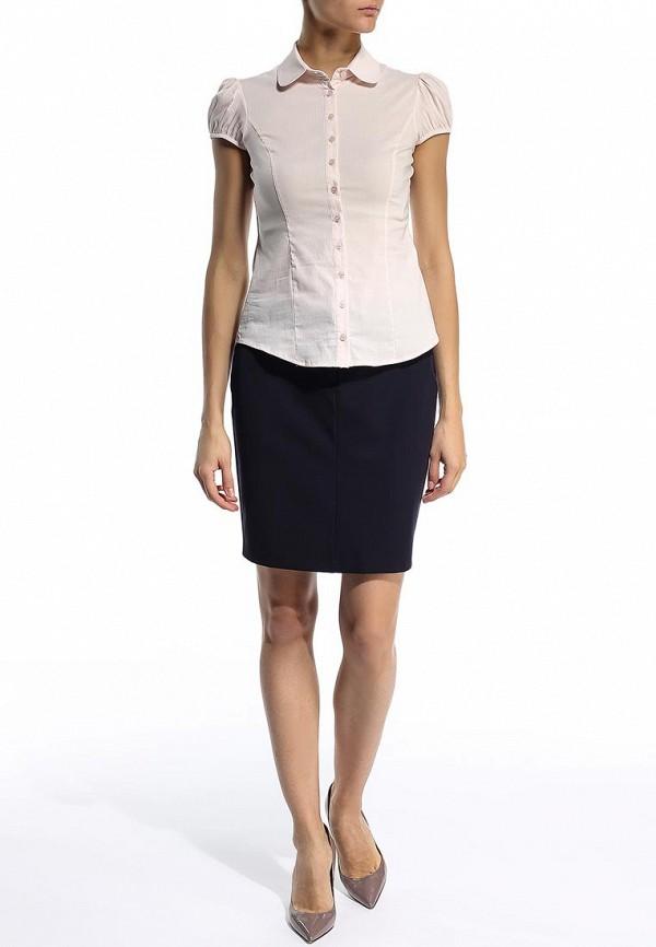 Блуза adL 13000216047: изображение 3