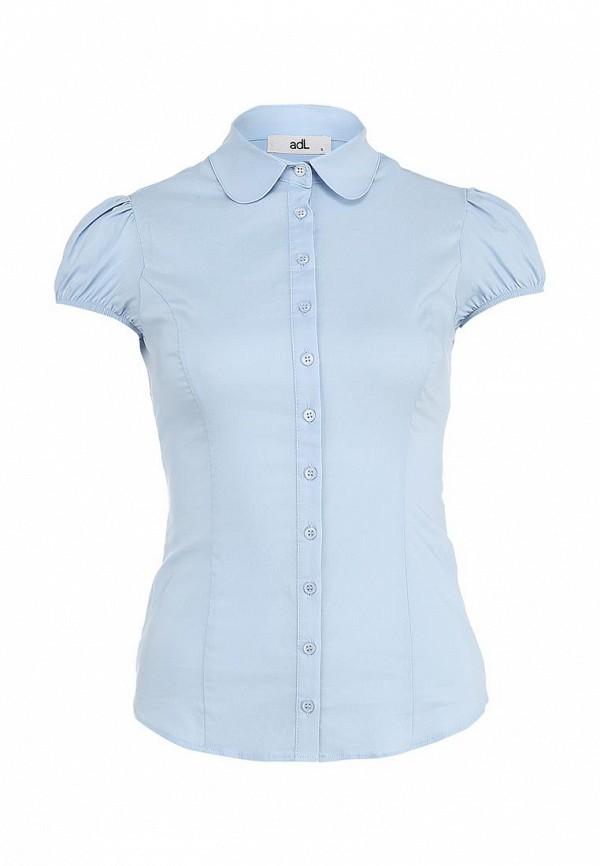 Блуза AdL - Adilisik (АДЛ-Адилисик) 13000216047: изображение 2