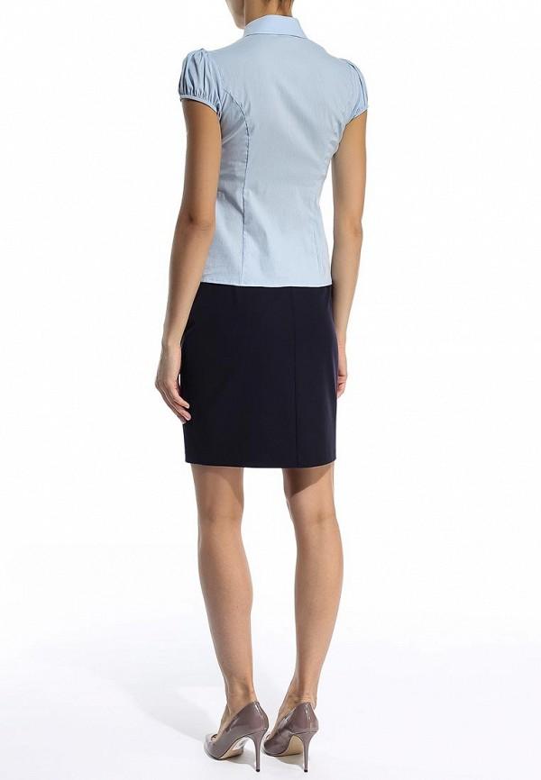 Блуза adL 13000216047: изображение 4