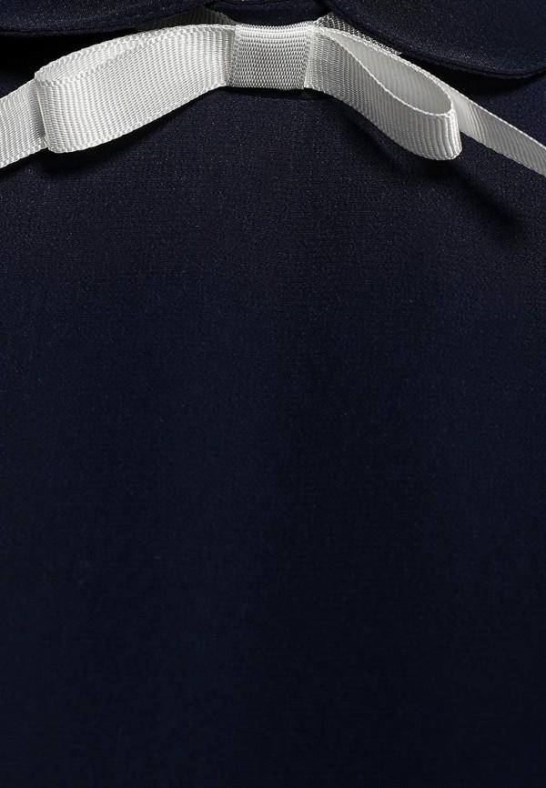 Блуза AdL - Adilisik (АДЛ-Адилисик) 11525615000: изображение 3