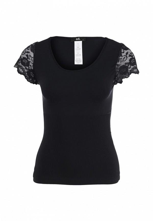 Блуза AdL - Adilisik (АДЛ-Адилисик) 515W7087001: изображение 2