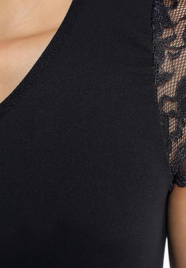 Блуза adL 515W7087001: изображение 2