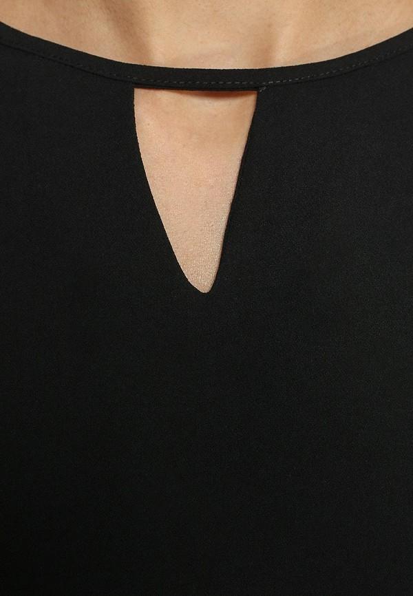 Блуза AdL - Adilisik (АДЛ-Адилисик) 11525289000: изображение 3