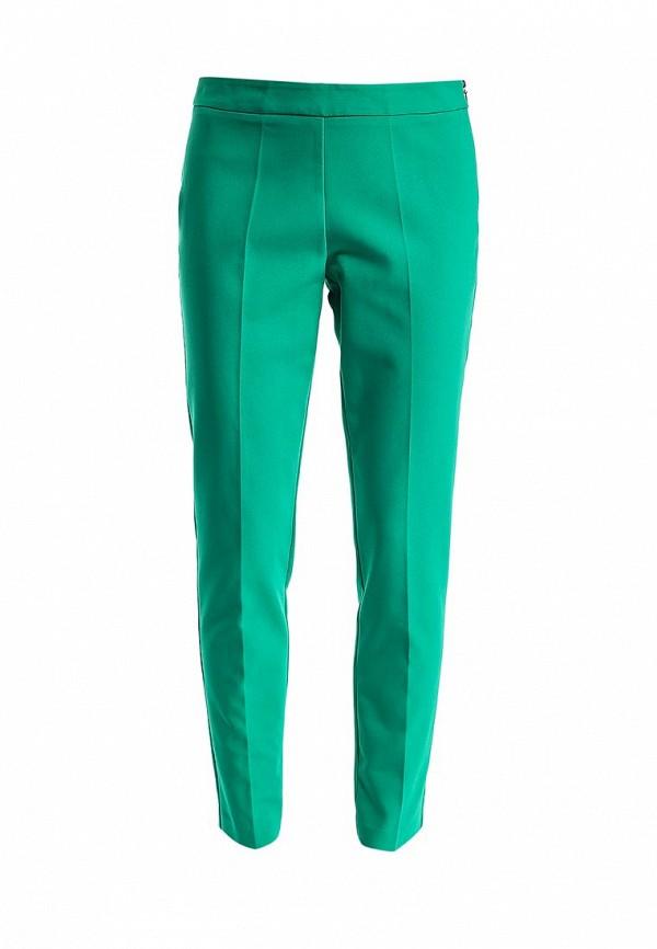 Женские повседневные брюки adL 15318418007: изображение 5
