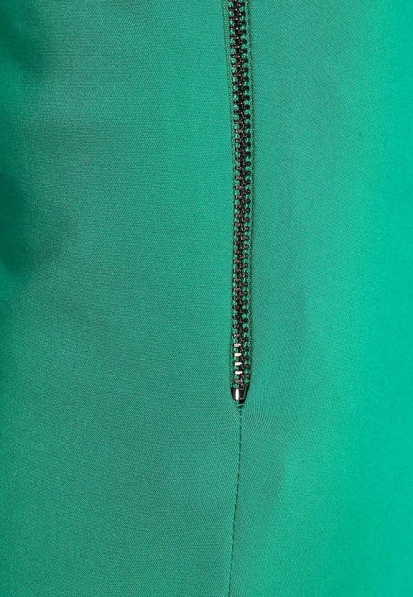 Женские повседневные брюки adL 15318418007: изображение 6