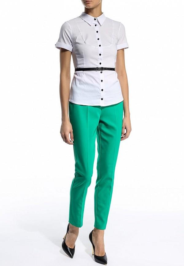 Женские повседневные брюки adL 15318418007: изображение 7