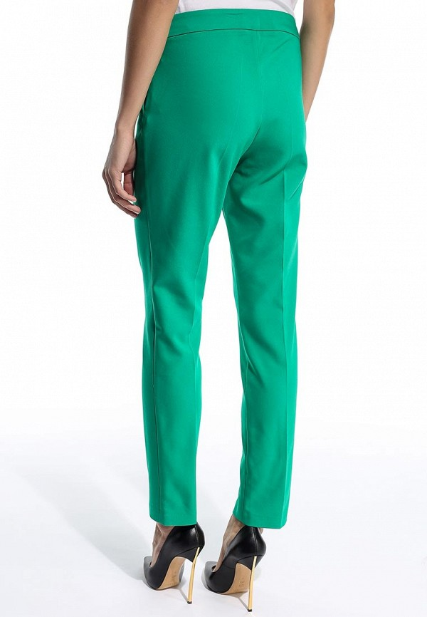 Женские повседневные брюки adL 15318418007: изображение 8