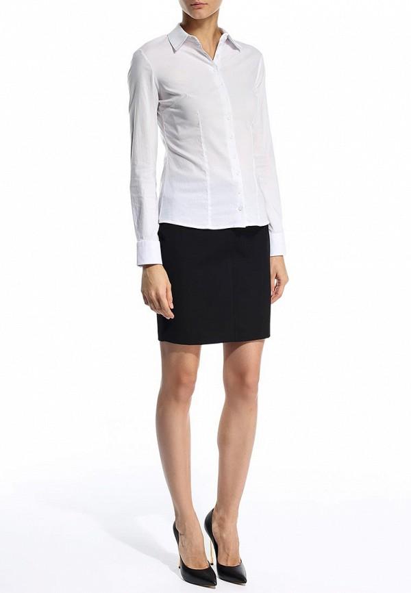 Рубашка AdL - Adilisik (АДЛ-Адилисик) 13003437044: изображение 4