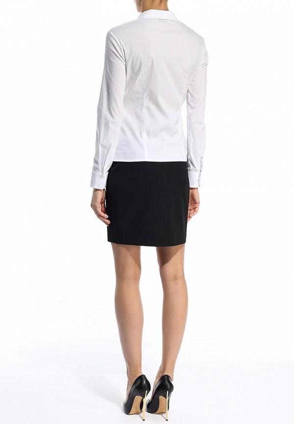 Рубашка AdL - Adilisik (АДЛ-Адилисик) 13003437044: изображение 5