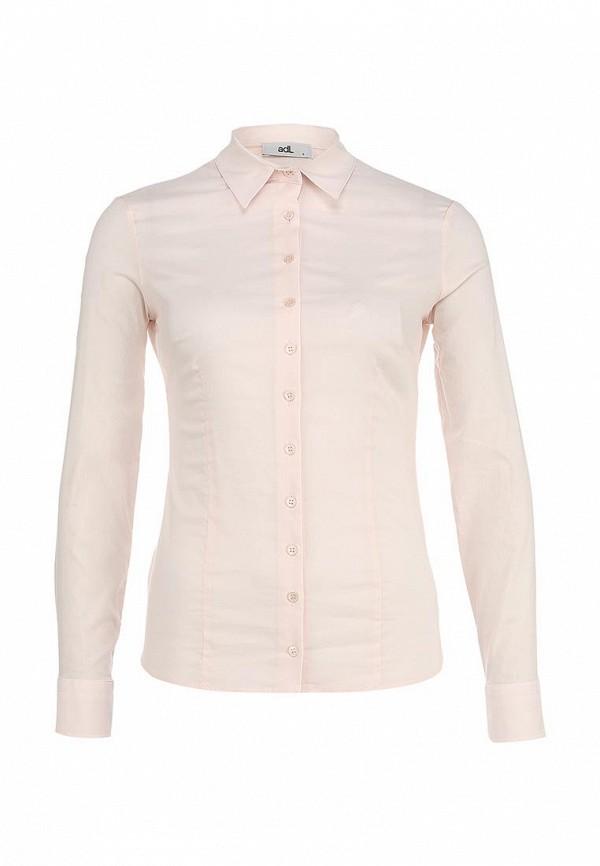 Рубашка AdL - Adilisik (АДЛ-Адилисик) 13003437044: изображение 1