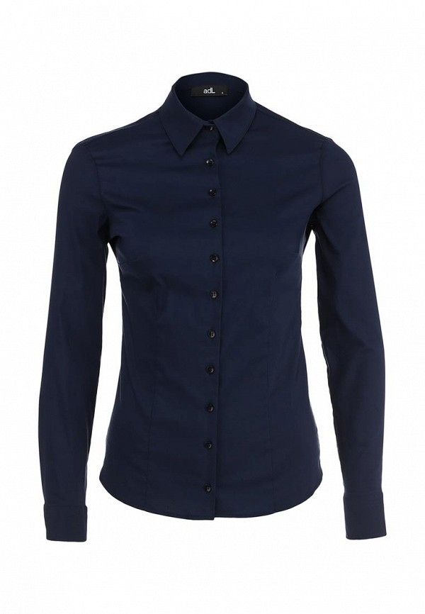 Рубашка AdL - Adilisik (АДЛ-Адилисик) 13003437044: изображение 2