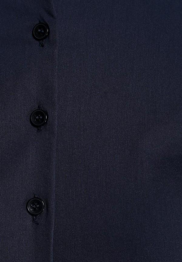 Рубашка AdL - Adilisik (АДЛ-Адилисик) 13003437044: изображение 3