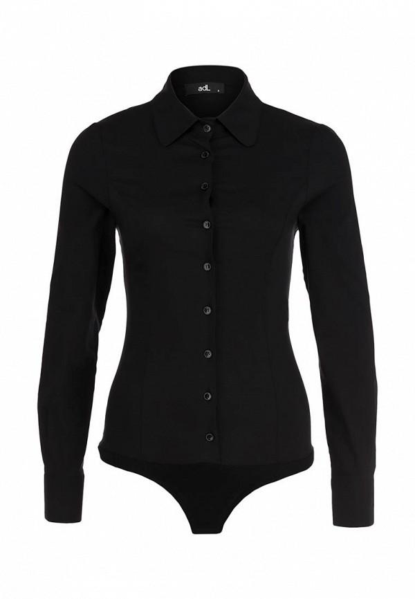 Блуза adL 13009276005: изображение 1