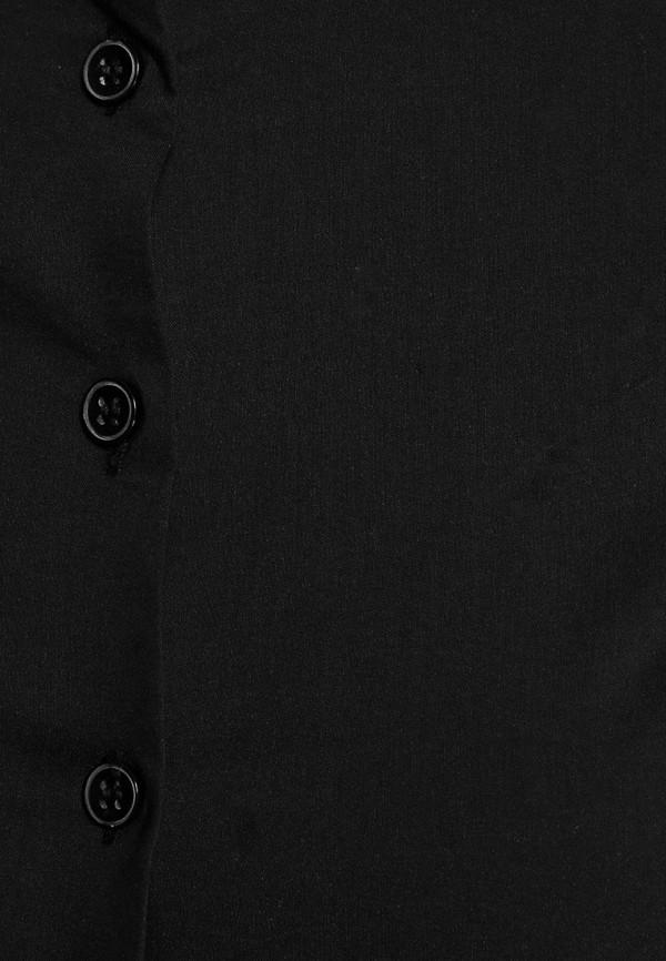 Блуза adL 13009276005: изображение 2