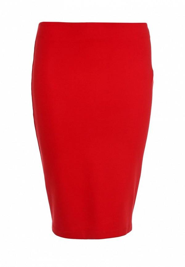 Узкая юбка AdL - Adilisik (АДЛ-Адилисик) 12718248037: изображение 1