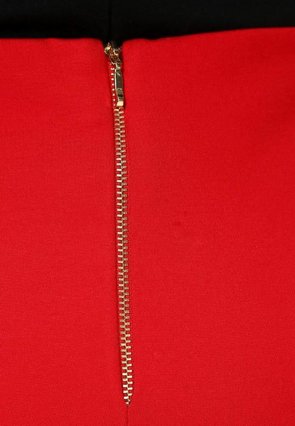 Узкая юбка AdL - Adilisik (АДЛ-Адилисик) 12718248037: изображение 3