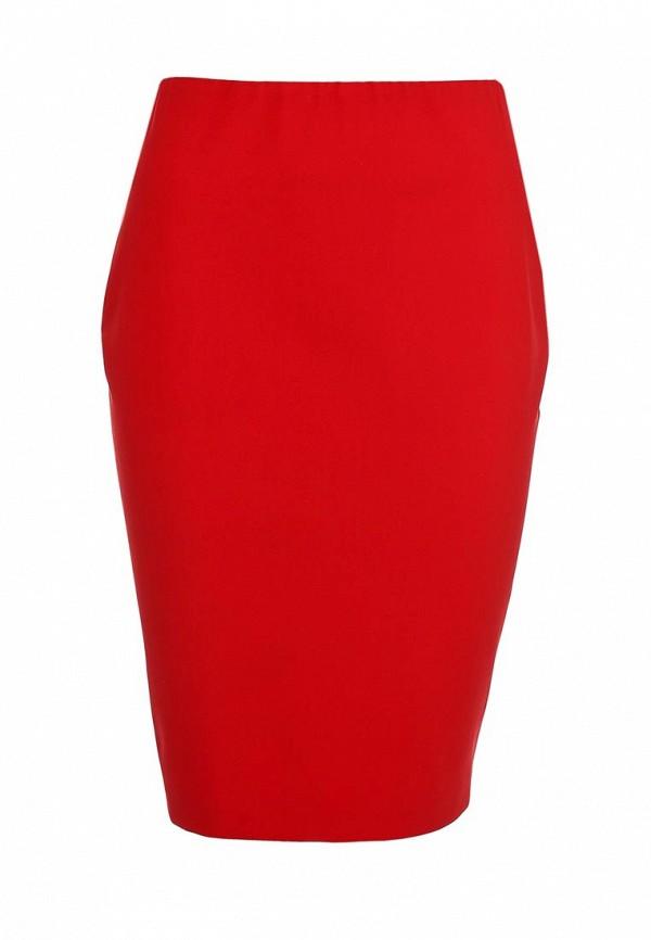 Узкая юбка AdL - Adilisik (АДЛ-Адилисик) 12718248038: изображение 2