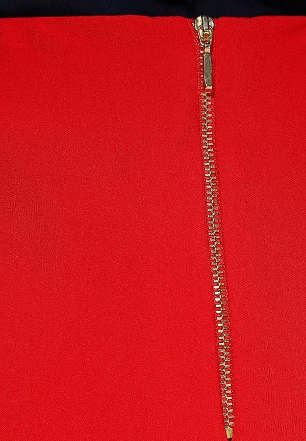 Узкая юбка AdL - Adilisik (АДЛ-Адилисик) 12718248038: изображение 3