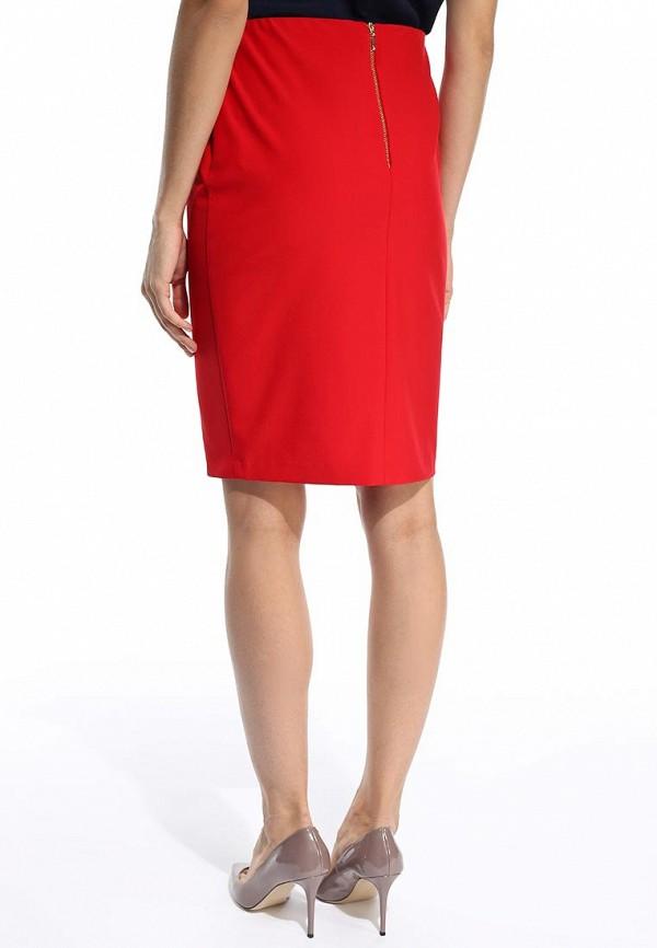 Узкая юбка AdL - Adilisik (АДЛ-Адилисик) 12718248038: изображение 5