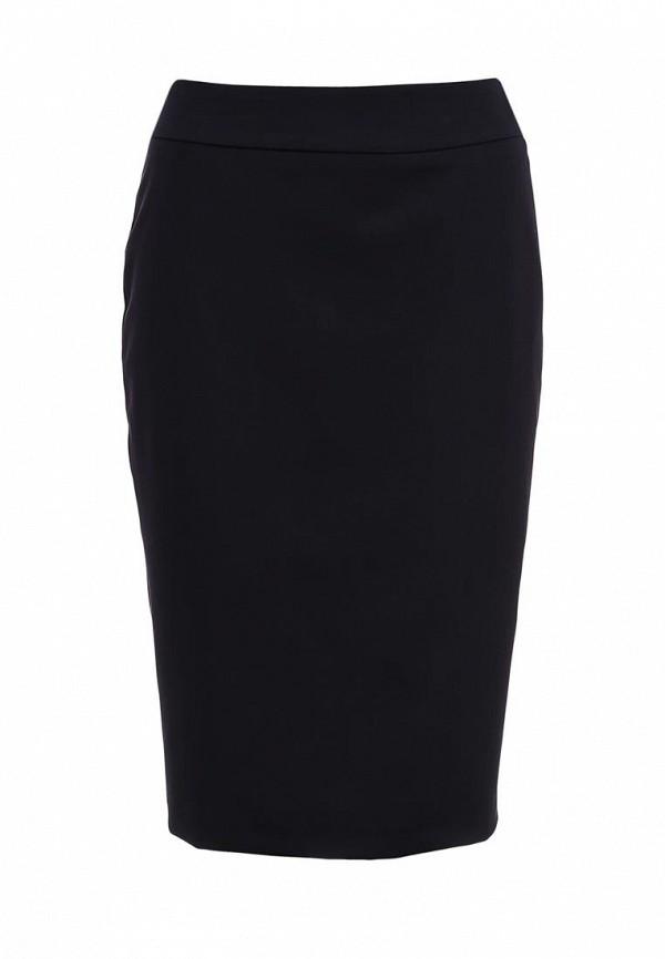 Узкая юбка adL 12709135064: изображение 1